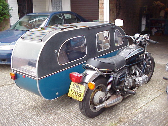 goldwing_sidecar%5B1%5D.jpg